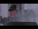 Молодой Шерлок Холмс / Young Sherlock Holmes 1985 BDRip 720p vk/Feokino
