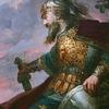 ДЕНЬ ПЕРУНА (Перунов день) — праздник воинов