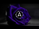 Antent - Alone (feat. Avenax)