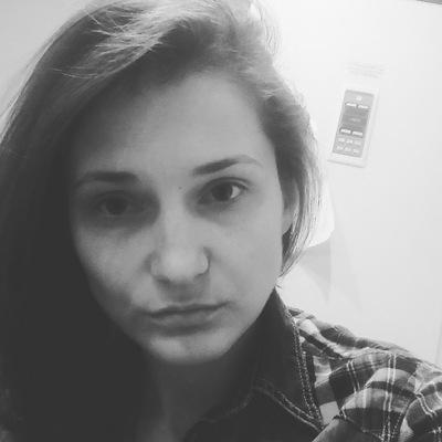 Анютка Филиппова