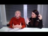 AgentGirl / Настя Ивлеeва - Как не надо воспринимать новость о замужестве подруги