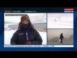 Новости на Россия 24    В Норильске отменили крещенские купания из-за мороза в 50 градусов