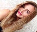 Марина Попова фото #48