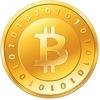 BitCoinInfo.su