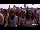 Moon Boots Live at Anjunadeep at The Gorge (Full 4K Ultra HD Set) ABGT250