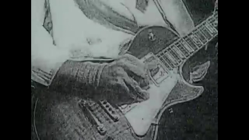 Dire Straits-brother in the arms