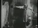 Домик в Коломне. Царская Россия, 1913 год) [немое кино]