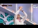 King of Mask Singer 180107 Episode 135 English Subtitles