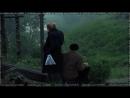 Ста́лкер 1979г советский фантастический фильм притча режиссёра Андрея Тарковского