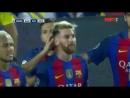 Эволюция Лионеля Месси - главные истории о суперзвезде «Барселоны» Матч ТВ