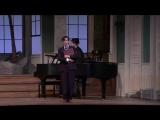 Опера Штрауса Ариадна на Наксосе (Ariadne auf Nacsoce)Одноактная опера с прологом Рихарда Штрауса на либретто (по-немецки) Гуг