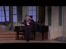 Опера Штрауса «Ариадна на Наксосе» Ariadne auf NacsoceОдноактная опера с прологом Рихарда Штрауса на либретто по-немецки Гуг