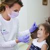 Ортодонтическая клиника ОК Челябинск