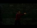 CE_Video_1519482327199.mp4