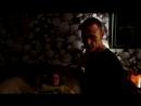 Изгоняющий дьявола 2 сезон 3 серия ¦ The Exorcist 2x03 Promo Unclean (HD)