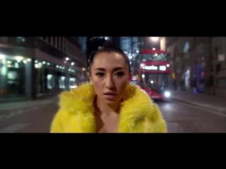 Jax Jones - Breathe (Official Video) ft. Ina Wroldsen Премьера нового видеоклипа