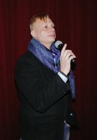Вячеслав Марусенков