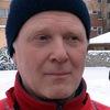 Vladimir Averyanov