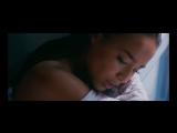 Yade Lauren - Balcony [Official Music Video]