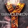 Stream and video yarmolenko9