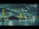Казакша Бейне клип 2017 Айкын Сені сағындым.mp4