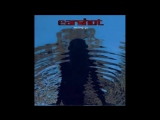 Queen Of The Damned - Earshot- Headstrong
