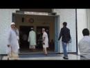 Блог Данияла Абу Хамзы