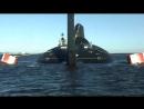 Кухонные адмиралы комментируют корпус «Акулы»