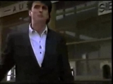 Les McKeown -Its A Game