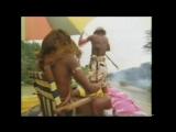 Malcolm McLaren - Obatala + Song For Chango 1983