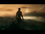 Титан - Русский трейлер (в кино с 12 апреля)