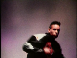 2 Unlimited - Workaholic (1) (1)