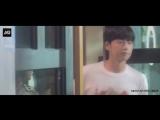 v-s.mobiLet me love you - Tum hi ho Vidya Vox Korean Mix Cute Love Story.mp4