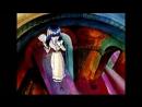 1 Алиса в стране Чудес - Все серии подряд - Советские мультфильмы для детей_xvid