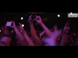 Armin van Buuren feat. Laura Jansen - Sound of the Drums @ARMIN ONLY Intense LIVE