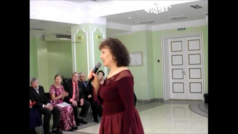 Пушкинский бал 14 10 17 в малом зале Дружбы народов г. Ижевск.