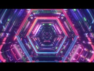 Cinema_4D_Abstract_#2