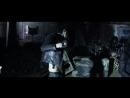 Black Veil Brides - Legion of the Black 2013