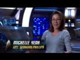 Мишель Йео возвращается в Звездный Путь: Дискавери (Michelle Yeoh Is Back On Star Trek: Discovery)