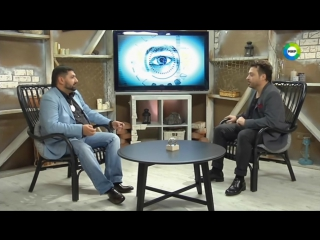 программа Другой Мир Канал Мир вопросы и ответы как удачно снять квартиру 1 выпуск смотреть онлайн без регистрации