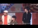 Engsub Goodbye Baek SeungJo fan meeting part 2