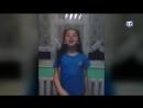 Как отмечают день родного языка на телеканале «Миллет» и радио «Ватан Седасы»