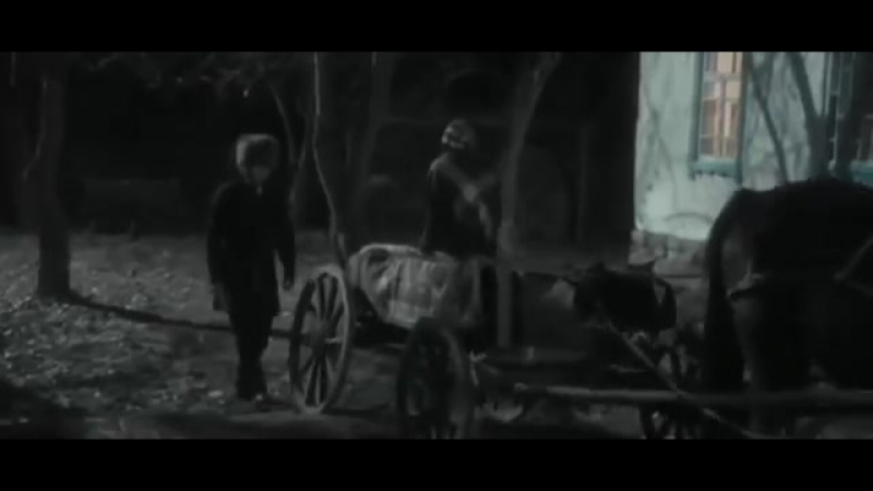 [v-s.mobi]Фильм о депортации - Приказано забыть.mp4