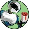 Интернет-магазин умных игрушек Робоник