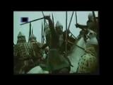Вильгельм Завоеватель / Wilhelm Cuceritorul (1982). Битва при Гастингсе