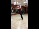 Сегодня учим танец «Пасодобль»💃🕺 kurazhdance