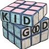 Kid-Good.ru   Детские товары