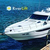 RiverLift