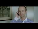 Рекламный ролик Работа Ру. Стабильно есть вакансии (Роль: ведущий инженер)