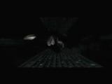 Eminem feat. Marilyn Manson - The Way I Am
